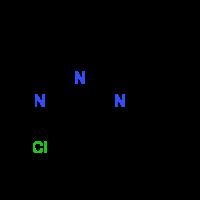 N-(6-Chloro-4-pyrimidinyl)-N,N-diethylamine