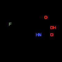 N-Acetyl-3-fluorophenylalanine