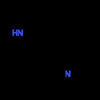 N-Methyl-1-quinolin-6-ylmethanamine
