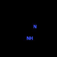 N-Methyl-1-quinolin-8-ylmethanamine