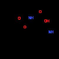 N-(tert-Butoxycarbonyl)-L-tryptophan