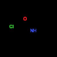 N-(tert-Butyl)-2-chloropropanamide