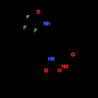 N~2~-(tert-butoxycarbonyl)-N~6~-(trifluoroacetyl)-L-lysine