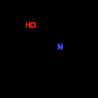 ((S)-1-((R)-1-Phenylethyl)pyrrolidin-3-yl)methanol