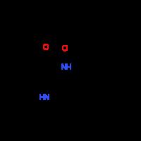 tert-Butyl 4-p-tolylpyrrolidin-3-ylcarbamate