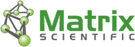 Matrix Scientific