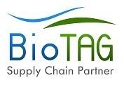 BioTag