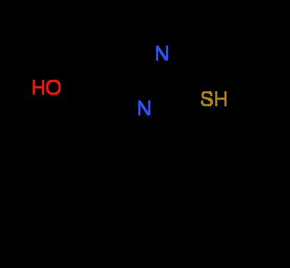 (1-Benzyl-2-mercapto-1H-imidazol-5-yl)methanol