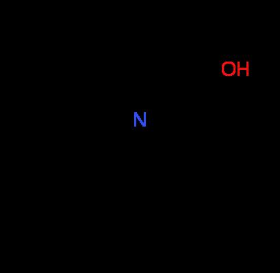 (1-Benzyl-3-piperidinyl)methanol