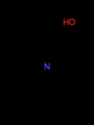 (1-Isobutylpiperidin-3-yl)methanol