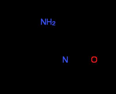 [2-(4-Morpholinyl)phenyl]methanamine
