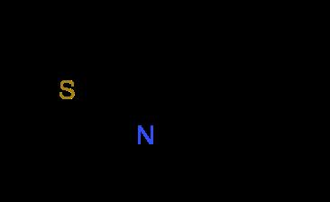 2-Butyl isothiocyanate