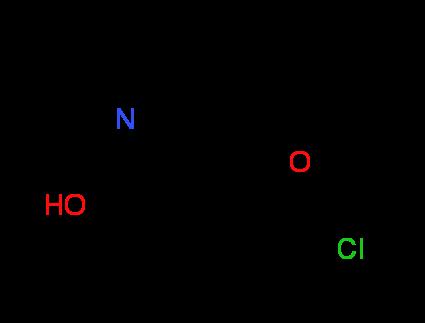 2-Chloro-1-(8-hydroxyquinolin-5-yl)ethanone