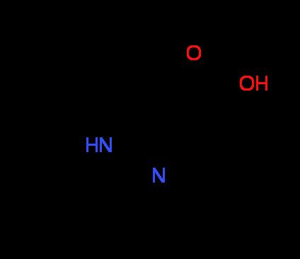 2-(Isopropylamino)isonicotinic acid