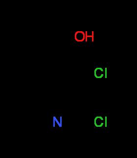(2,3-Dichloro-4-pyridinyl)methanol