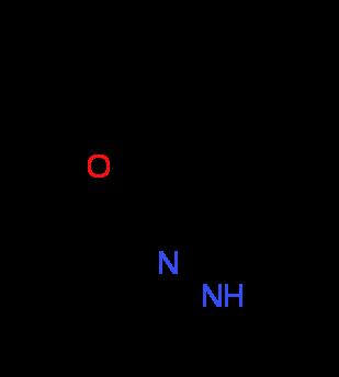 3-(2-Furyl)-1H-pyrazole