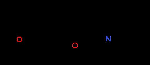 3-(2-Piperidin-1-ylethoxy)benzaldehyde