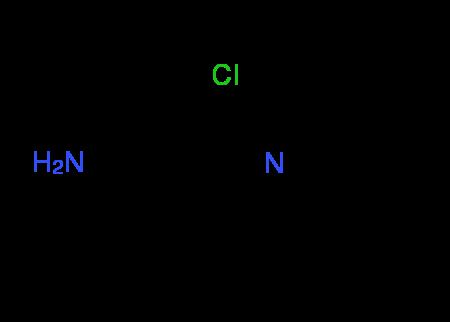 3-Chloro-4-(3-methyl-1-piperidinyl)aniline