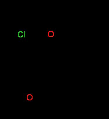3-Chloro-4-propoxybenzaldehyde