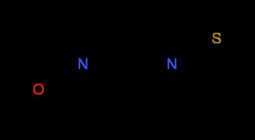 3-Morpholinopropyl isothiocyanate