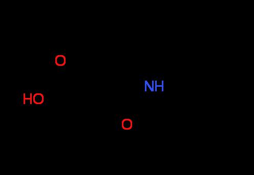 4-[(2-tert-Butylphenyl)amino]-4-oxobutanoic acid