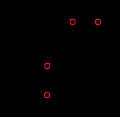 4-Ethyl-7-methyl-5-(2-oxopropoxy)-2H-chromen-2-one