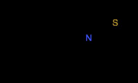 4-Methylbenzyl isothiocyanate