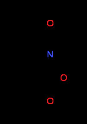 4-Morpholin-4-yl-4-oxobutan-2-one