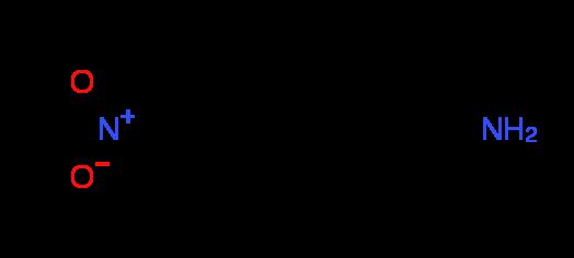(4'-Nitrobiphenyl-4-yl)amine
