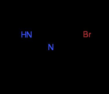 5-Bromo-N-propyl-2-pyridinamine