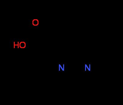 6-(Dimethylamino)nicotinic acid
