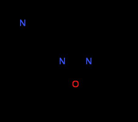 8-Pivaloyl-5,6,7,8-tetrahydro-1,8-naphthyridine-3-carbonitrile