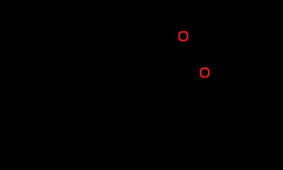 Ethyl 3-(4-isopropylphenyl)acrylate