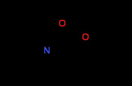 Ethyl pyrrolidin-1-ylacetate