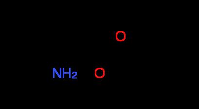 Isopropyl (2Z)-3-aminobut-2-enoate