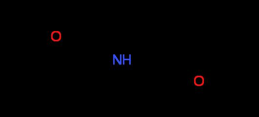 N-(2-Furylmethyl)-3-methoxypropan-1-amine