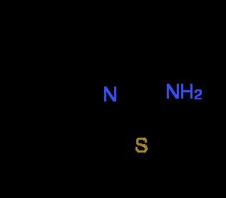 Pyrrolidine-1-carbothioamide