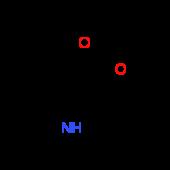 Methyl 2,4-dimethyl-1H-pyrrole-3-carboxylate