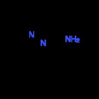 1-(1-Ethylpropyl)-1H-pyrazol-5-amine
