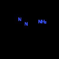 1-(1-Methylbutyl)-1H-pyrazol-5-amine