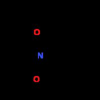 1-(1-Naphthyl)-1H-pyrrole-2,5-dione