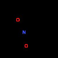 1-(2,5-Dimethylphenyl)-1H-pyrrole-2,5-dione
