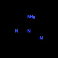 2-(4-Methylpiperazino)-3-pyridinamine