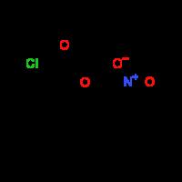 (2-Nitrophenoxy)acetyl chloride