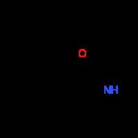 3-(1-Naphthyloxy)azetidine