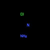 3-Chloro-2-(3-methyl-1-piperidinyl)aniline