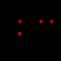 3,4-Dimethyl-7-(1-methyl-2-oxopropoxy)-2H-chromen-2-one