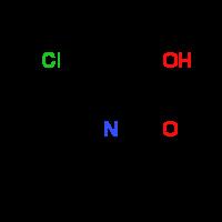 5-Chloro-2-methoxypyridin-3-ol