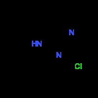 6-Chloro-N-isopropyl-2-pyrazinamine