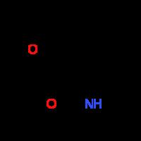 9-Oxa-2-azaspiro[5.5]undecan-1-one